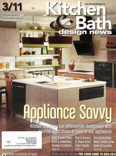 kitchen and bath design news 2011 grothouse articles wood countertops butcher block 7652