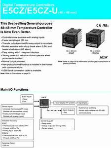 Omron H3y 2 Wiring Diagram