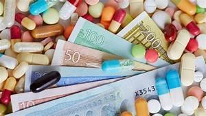 Techniker Krankenkasse Abrechnung : ein monat friedenspflicht neue tk rabattvertr ge starten ~ Themetempest.com Abrechnung