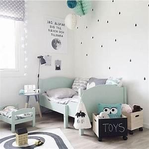Kleinkind Zimmer Mädchen : die besten 25 kleinkind zimmer ideen auf pinterest kleine babyzimmer kleine zimmer und ~ Sanjose-hotels-ca.com Haus und Dekorationen