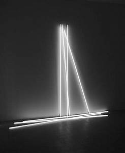 1000 ideas about Neon Tube Lights on Pinterest
