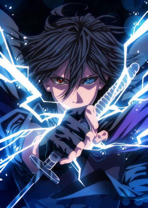 Sasuke Art - ID: 111721 - Art Abyss