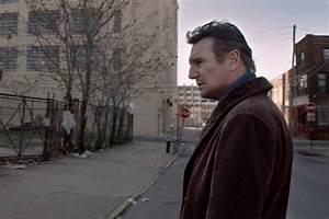 A Walk Among the Tombstones Picture 4