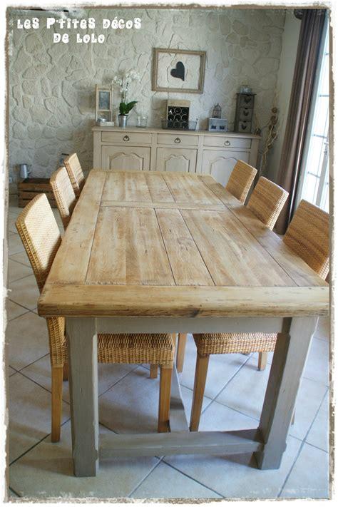 customiser chaise en bois nouvelle ambiance dans le séjour relooking de meubles 3