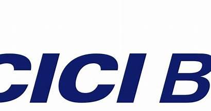 Icici Bank Neft Form Deposit Rtgs Slip