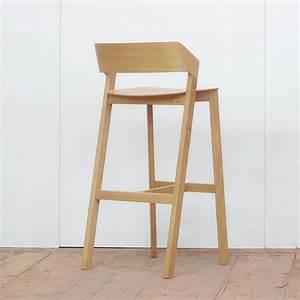 Tonne Aus Holz : merano stool hocker ton aus holz mit sitz aus holz sitzh he 61 oder 78 cm ~ Watch28wear.com Haus und Dekorationen