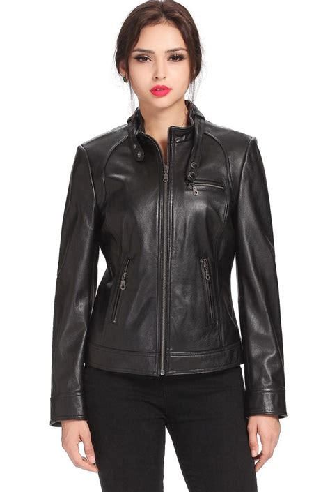 moto biker jacket 30 best images about women 39 s leather faux leather