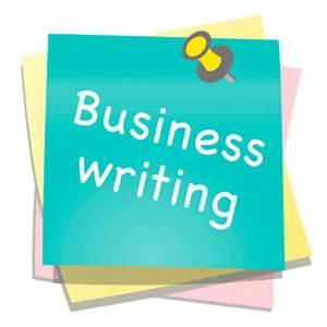 business writing topics