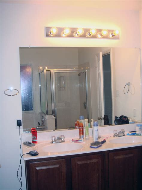 bathroom lighting ideas photos bathroom lighting ideas choices and indecision what