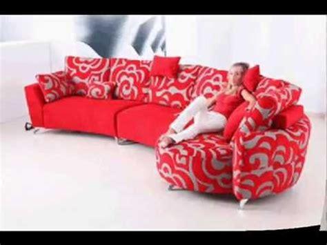 foto de Sofas modernos YouTube