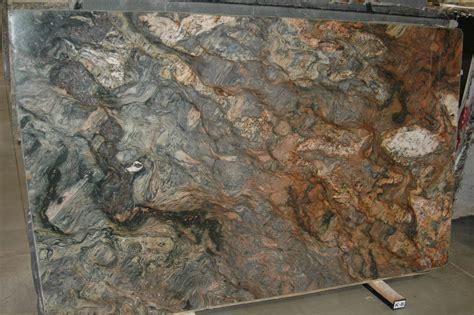 granite colors  names product  cm fusion lot