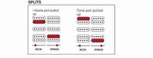 Custom Fender Stratocaster Hsh Wiring Help