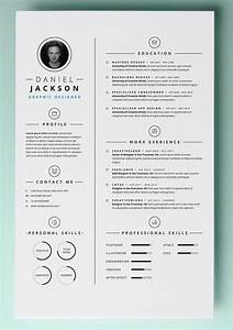 30 resume templates for mac free word documents for Free resume download word