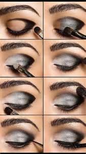 макияж для фотографии секреты