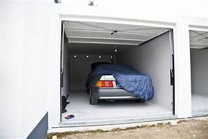 Auto In Der Garage : prima klima oder wie berwintert ein auto in der garage ~ Whattoseeinmadrid.com Haus und Dekorationen