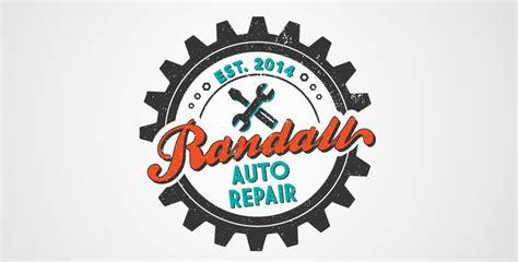 mechanic logo inspiration mechanics logo logo design