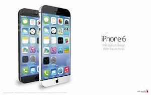 Apple's IPhone 6: Three Fresh Rumors   Consumer ...