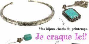 Bracelet Tendance Du Moment : bijoux fantaisie tendance 2018 femme nouvelles mode du moment ~ Dode.kayakingforconservation.com Idées de Décoration