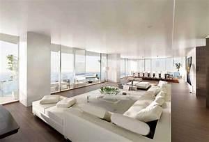 Regalia Condominium, Miami Tower