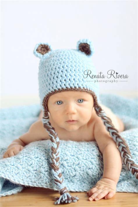 month  baby boy photography infanttoddlerlittle