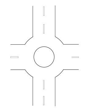 ceter template cargocollective guardianship forms