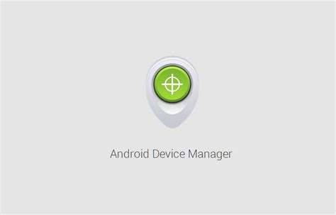 android device manger android device manager review