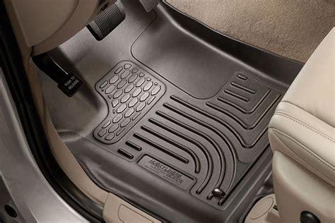 husky weatherbeater floor liners husky liner floor mats cargo liners car mats car 2016