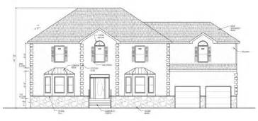 home design cad steve paul l l c nj autocad architectural drafting services in central and south jersey nj