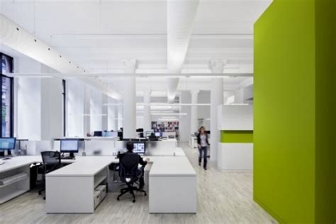 planet bureau shared office design gallery the best offices on the