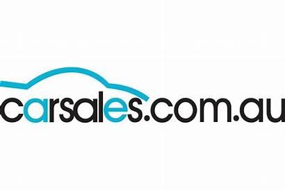 Carsales Logos Caci International Technology
