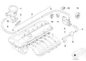 similiar bmw i parts diagram keywords bmw z3 engine diagram bmw home wiring diagrams