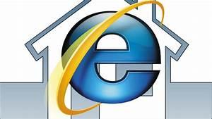Msn Als Startseite : startseite im internet explorer festlegen so geht 39 s ganz einfach ~ Orissabook.com Haus und Dekorationen