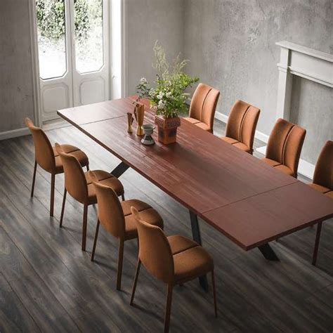 table design italienne table design extensible italienne mix 4 pieds