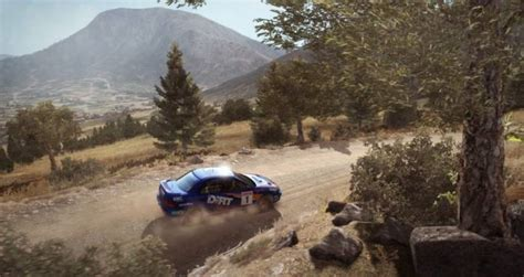 Car Wallpaper Slideshow Freeware Downloads by Dirt Rally Freeware De