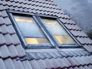 Dachfenster Austauschen Kosten : ber ideen zu velux fenster auf pinterest ~ Lizthompson.info Haus und Dekorationen