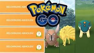 Pokemon Go Iv Berechnen : quests 1 mein erstes perfektes pok mon 100 iv aus einer quest pok mon go deutsch 620 ~ Themetempest.com Abrechnung