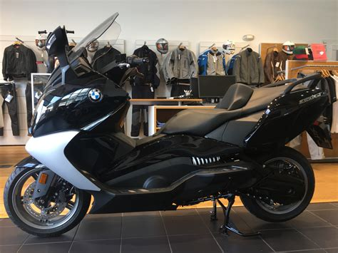 Bmw C650gt 2020 by New Motorcycle Inventory C650gt Sandia Bmw Motorcycles