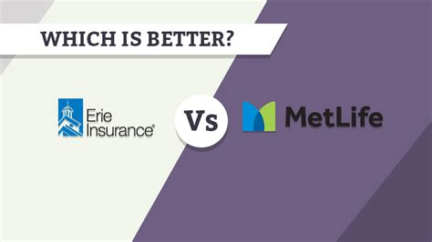 Where the company is exceptional, however, is their age and experience. Metlife Auto Insurance Quote - Metlife Auto Insurance ...