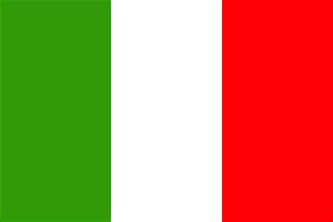 colors of the italian flag tinedu52