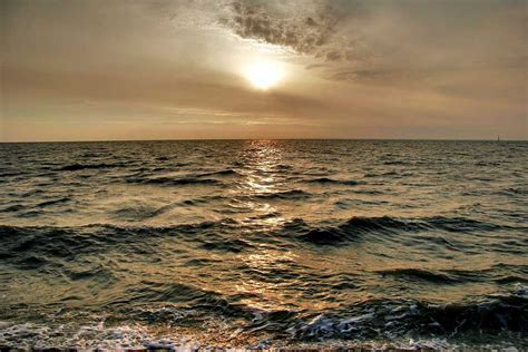 wallpaper  sea north norden norddeich  hd