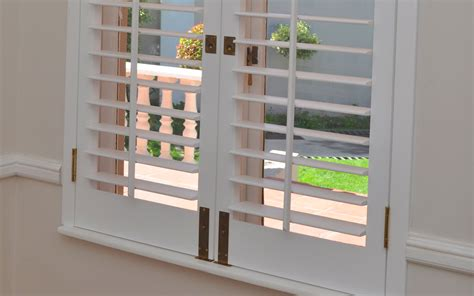 Buy Blinds South Africa by Wooden Shutters Port Elizabeth