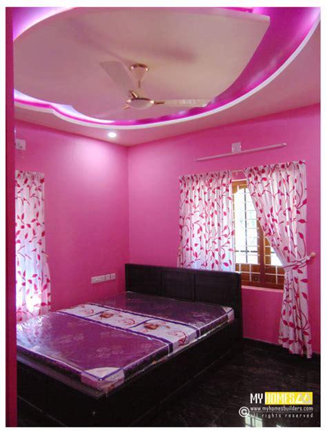 simple home interior designs home design simple style kerala bedroom designs ideas for