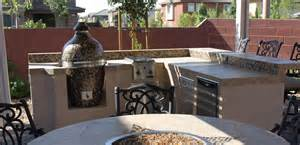 how to build an outdoor kitchen island custom designed manufactured outdoor kitchens galaxy
