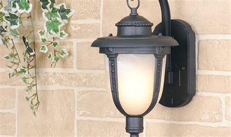 Уличное светодиодное освещение как выбрать лампы и светильники