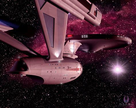 Trek Animated Wallpaper - trek animated wallpapers 70