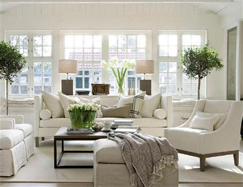 small cozy living room decorating ideas small living room ideas apartment color Small Cozy Living Room Decorating Ideas