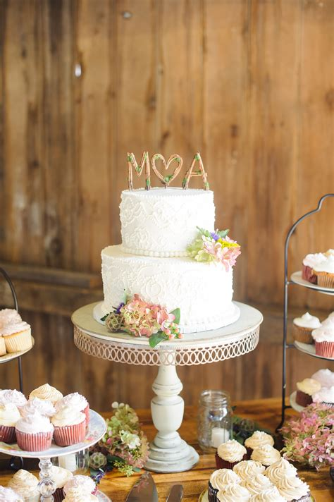 25 Cute 2 Tier Cake Stand Ideas On Pinterest Rustic