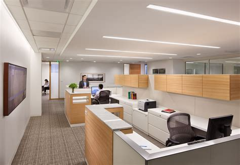 open office lighting google search architectural
