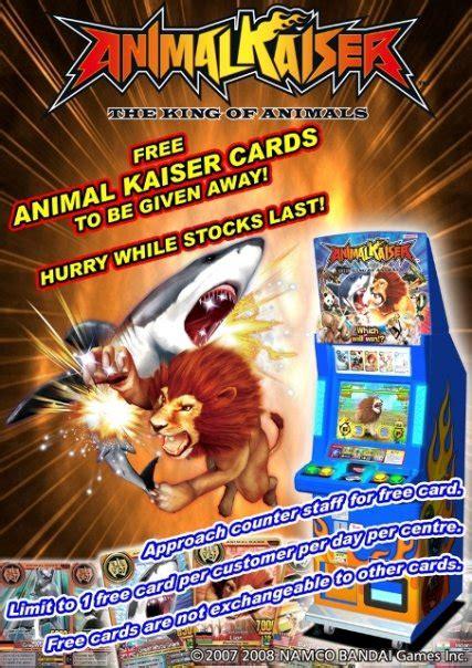 animal kaiser fan club home facebook