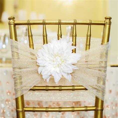 best 25 wedding chair decorations ideas on